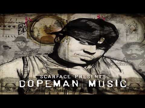SCARFACE — DOPEMAN MUSIC