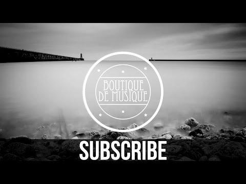 Gnarls Barkley - Crazy | cover by Daniela Andrade