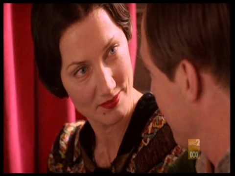 Wallis & Edward (2005 BBC movie) part 1