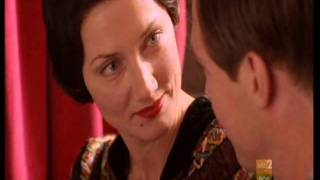 Wallis & Edward (2005 BBC movie) part 1
