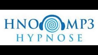 HnO Mp3 Hypnose #51 : Sevrage des Médicaments / Méthode de la terre