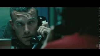 Трейлер фильма «Город воров»