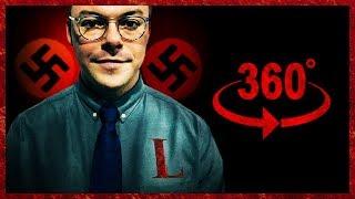 360 | Game | Find Me | Episode 2