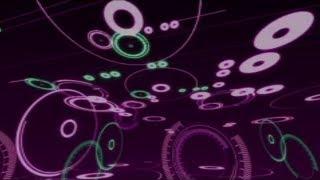 Cosmic Humming — muku - Lumines II