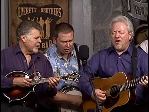 A Heart That Will Never Break Again - David Parmley & Continental Divide