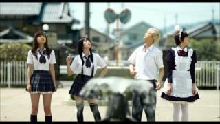 瀬戸康史×北乃きい『僕は友達が少ない』予告編 北乃きい 検索動画 12