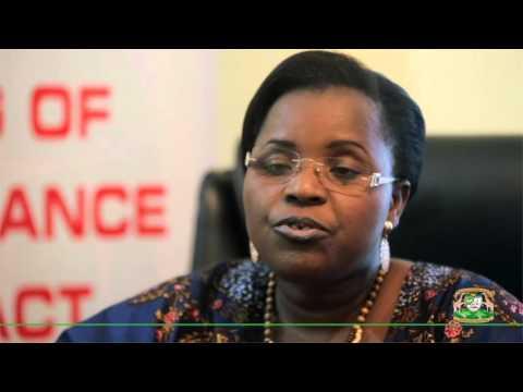 Kitui County Investors Documentary