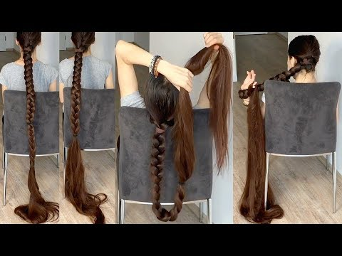 realrapunzels---aliia's-special-hairstyles-(preview)