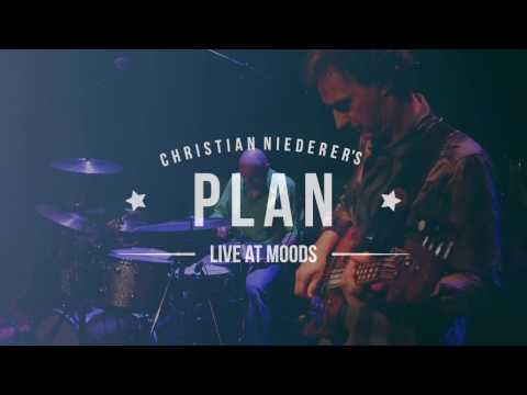 Nowhere 170112 live@MOODS, Zürich 3.12.2016