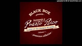 4.ROMEO LA 8VA MARAVILLA-ANGELITO(DON OMAR)%BLACKBOX  MUSIC %