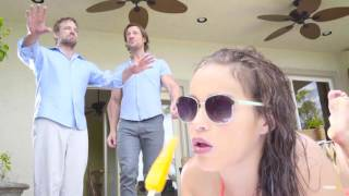 Download Video Brazzers Bloopers/Gag Reel (SFW) MP3 3GP MP4
