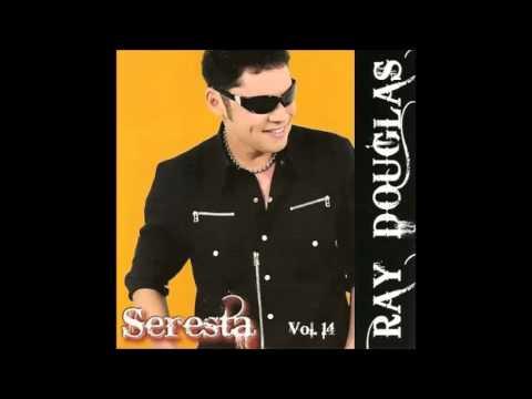 Ray Douglas - Vol.14 - Seresta