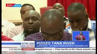 wawakilishi-kutoka-tana-river-wadai-gavana-wa-eneo-hilo-analemaza-maendeleo