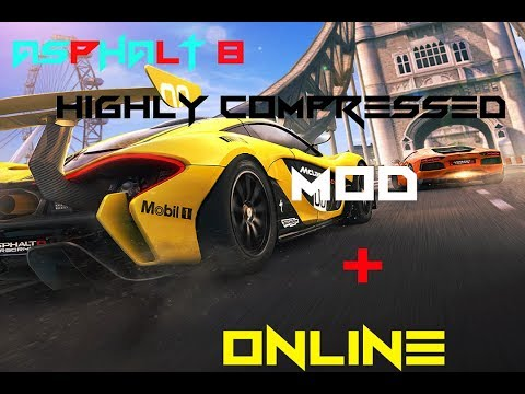 Full Download] Asphalt 8 Bike Update Mod Apk Data Highly