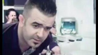 Hin Zl 2016 Kurdish Comedy _ Qsay Xosh - Paltalk