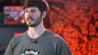 How To Play - Warhammer 40,000: Kill Team