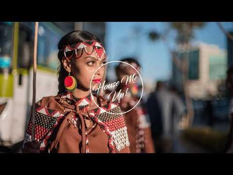 Dosline Feat.Pannick X Da Louf Steering - Akekho'munye