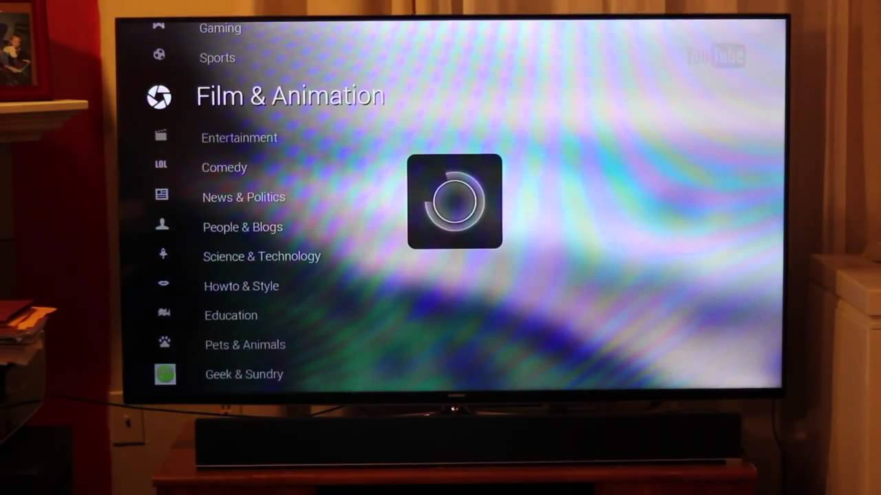 Samsung Smart Tv 40 Inch Samsung Lnt5265f 52-inch 1080p Lcd Hdtv | Best Led Tv