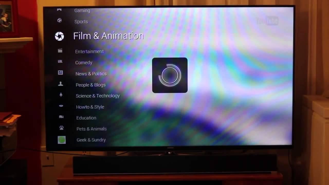 samsung lnt5265f 52 inch 1080p lcd hdtv best led tv. Black Bedroom Furniture Sets. Home Design Ideas