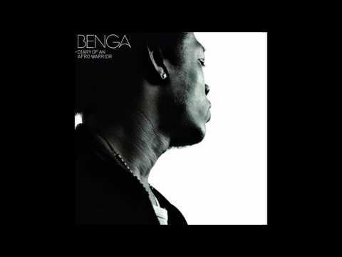 Benga & Coki 2008 Night