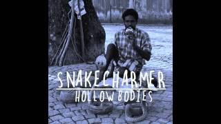 Baixar Snakecharmer - Human