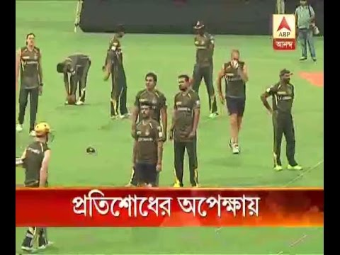 Table toppers KKR take on holders MI in high-profile clash
