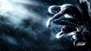 Spiderman 3 (PS2) - Menu Theme (Audio)