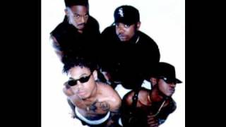 Jodeci - Freek