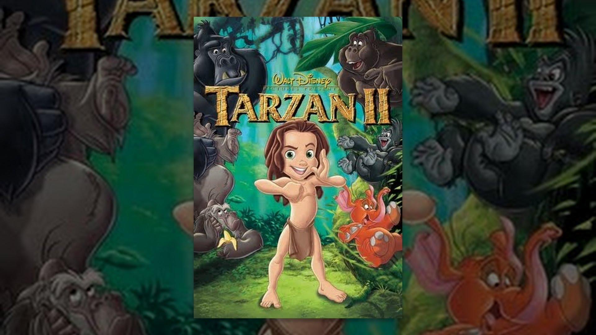 Disney Kid Movies To Watch