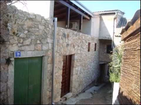 Holiday rentals in Pasman, Croatia