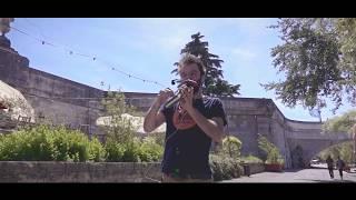Retrouvez Art - X feat Dawa Hi Fi Sound System au Dub Camp Festival...