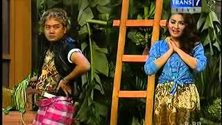Opera Van Java - 27 September 2012 Part 3