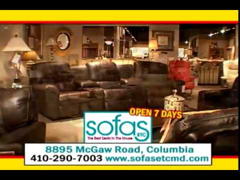 furniture columbia md discount furniture sofas etc tv commercial columbia md by greenrose media furniture ad