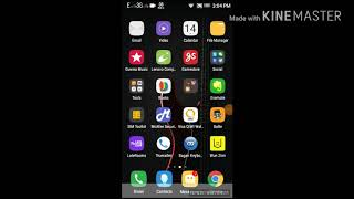 Gambar cover How to download uptodown apk