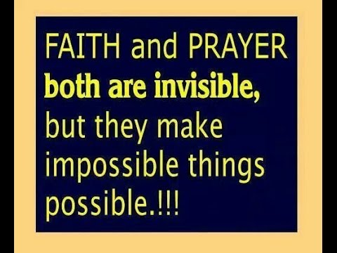 Image result for the power of prayer