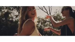 Смотреть клип Twoloud & Justluke - Be The One