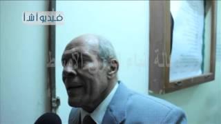 بالفيديو: تعليق الدكتور عاصم الدسوقي على جزيرة تيران صنافير