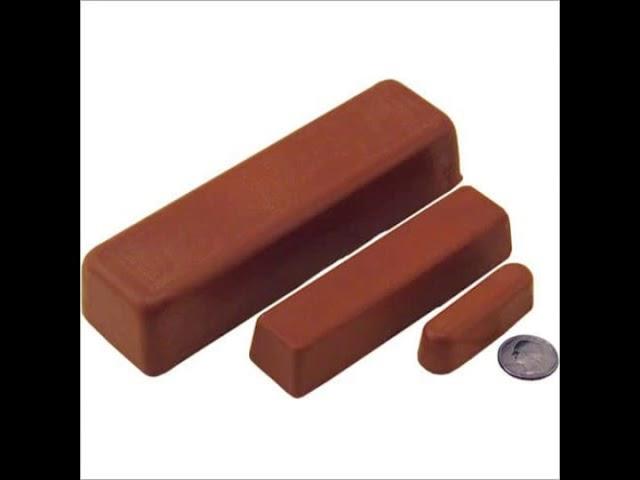 Buy Polishing Compounds, Buffing Mop,Dara Inc in Moradabad