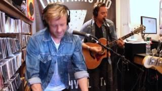 Baixar - Switchfoot Float Live At Lightning 100 Powered By Onerpm Com Grátis