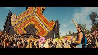 Download World Of Hardstyle 2016 MP3 song and Music Video