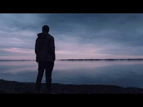 Dard Jab Had Se Guzarta Hai To Gaa Lete Hain Hindi Full Song ( Old Is Gold ) |Chaahat| Shahrukh Khan