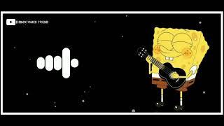 SpongeBob Chase Ringtones | Ringtones Trend