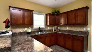 New Homes For Sale In Broadway North Carolina - Tony Weaver, Real Estate Agent