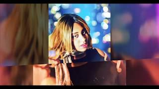Fergie Enchante (carine)ft. Axl jack
