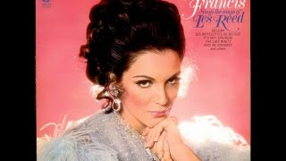 Watch Connie Francis Anniversary Song video
