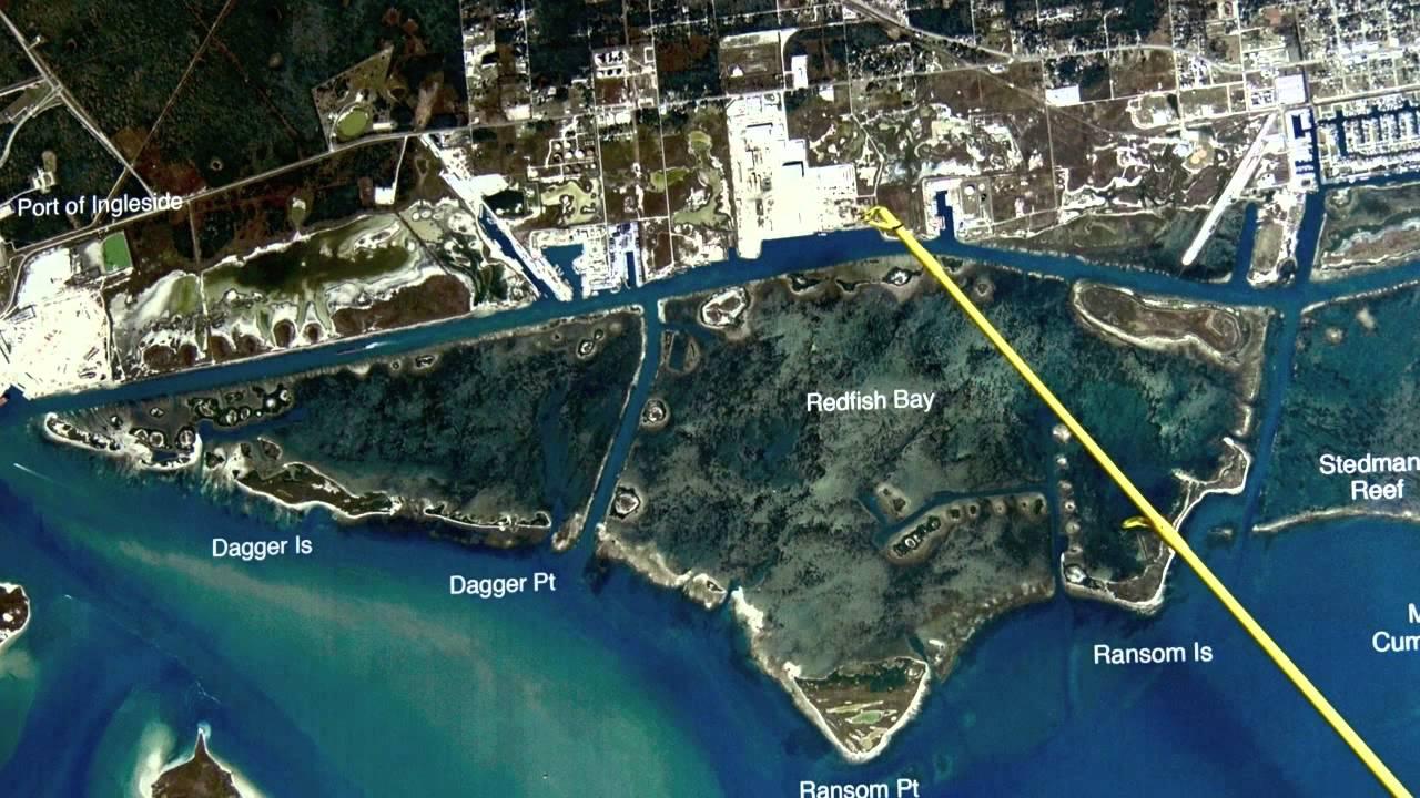 Texas fishing tips fishing report march 19 2015 aransas for Aransas pass fishing