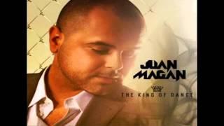 Mohombi   Coconut Tree (Juan Magan Remix) HQ