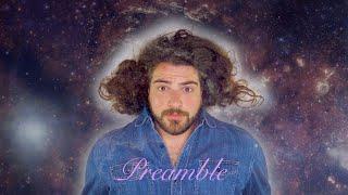 Nicholas Bernardi ||| Preamble (SchizophreNick Pt.I)