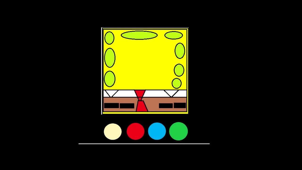 Games Animation, Inc. Logo (Movie Verison) (1994-2009)