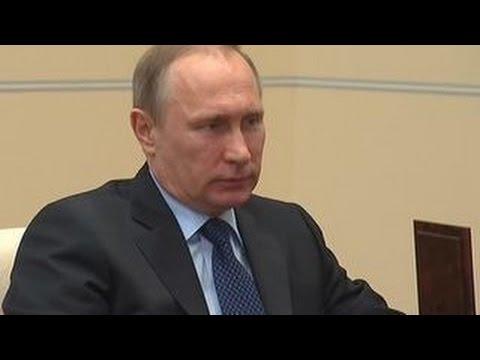 Путин потребовал сохранить прежние цены при сертификации молока
